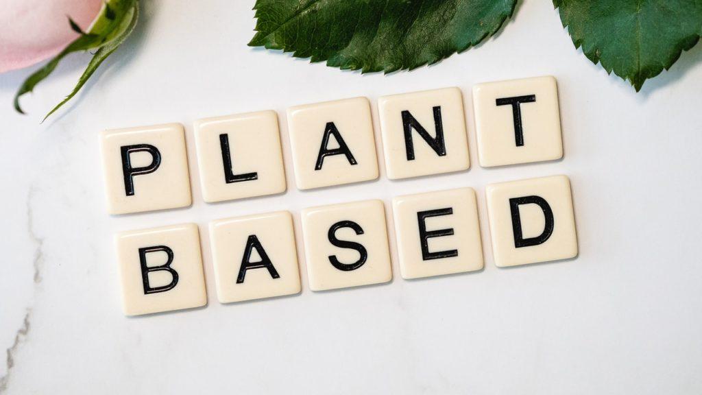 Kostenloses Erstgespräch für eine vegane Ernährungsberatung